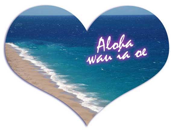 hawaiiheartsmllweb