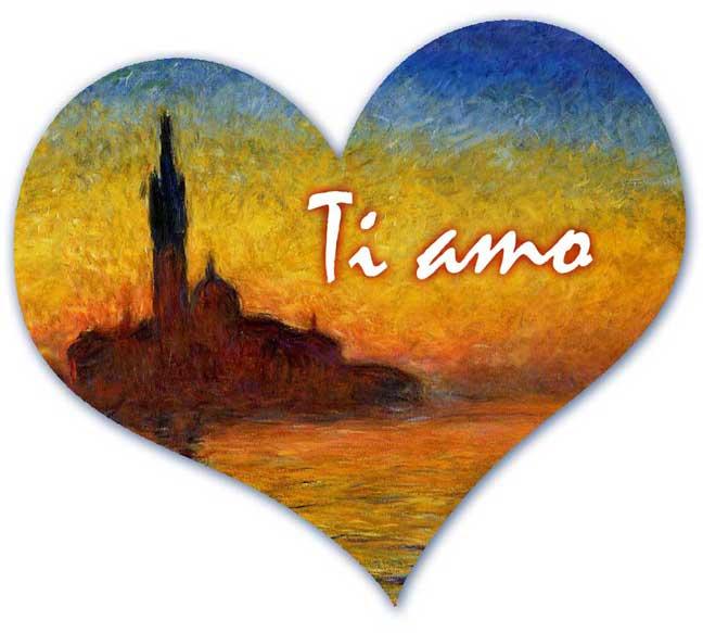 valentineitalianweb
