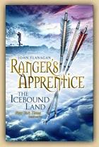 rangersapprenticebook3