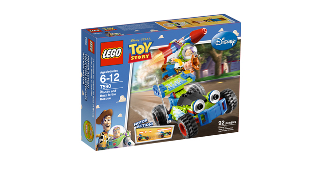 toystorylegobox