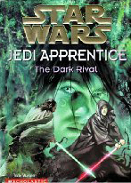 jediapprenticebookcover