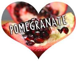 pomegranateheart2web