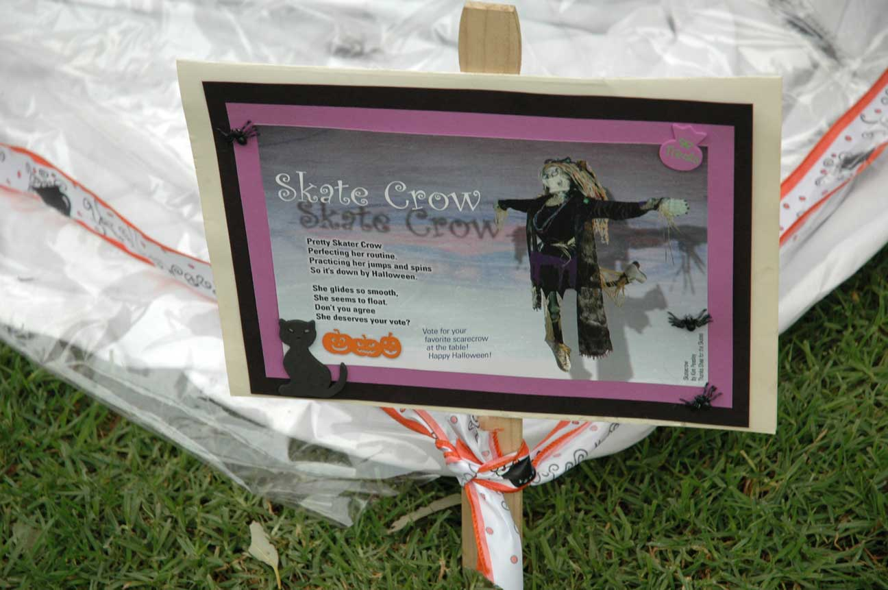scarecrowsign