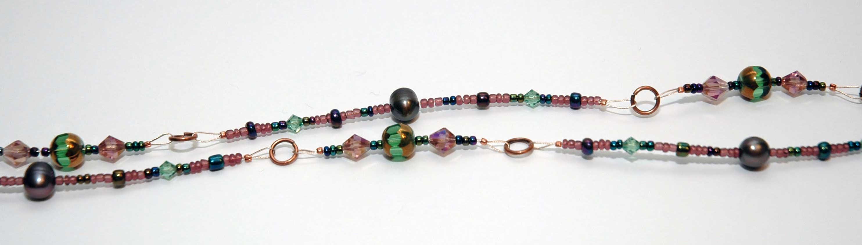 necklace100bweb